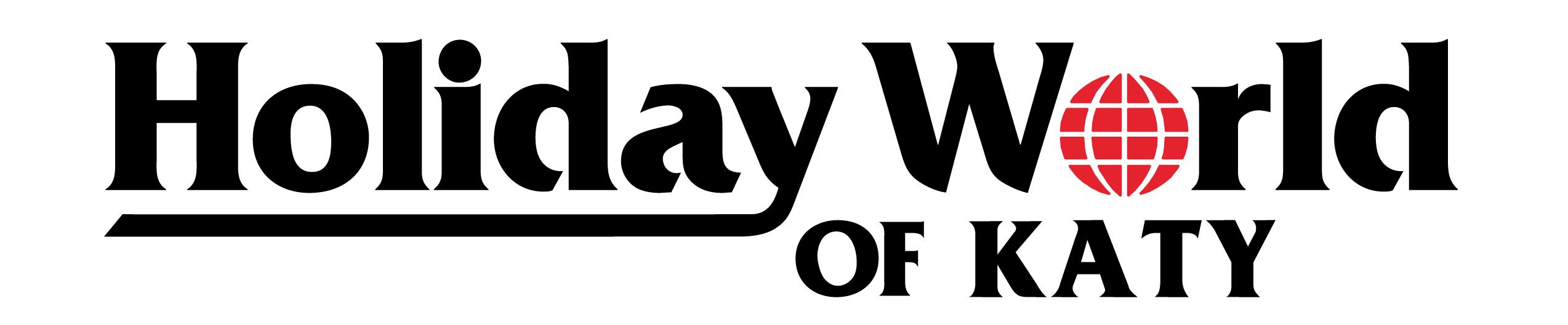 Holiday World of Katy