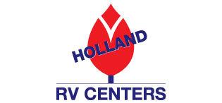 Holland RV Centers Santee