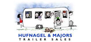 Hufnagel & Majors, Inc.