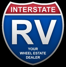 Interstate RV - Your Wheel Estate Dealer