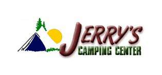 Jerrys Camping Center