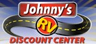 Johnny's RV Discount Center