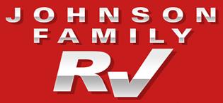 Johnson Family RV
