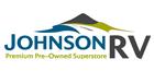 Johnson RV-Denver