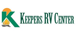 Keepers RV Center