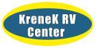 Krenek RV Center