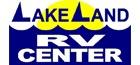 Lakeland RV Center