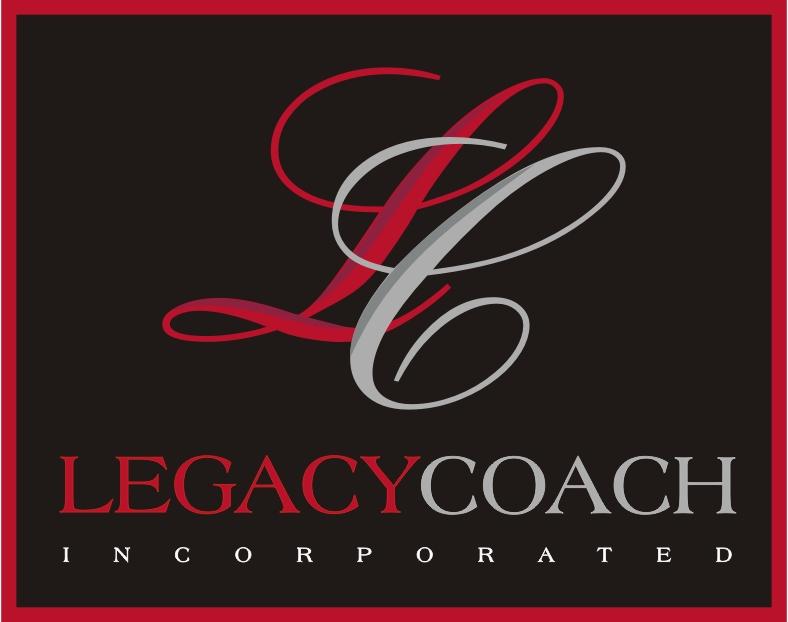 Legacy Coach