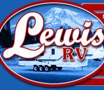 Lewis RV Sales