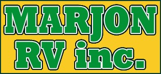 Marjon RV Inc.
