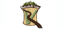 Monticello RV Center Inc