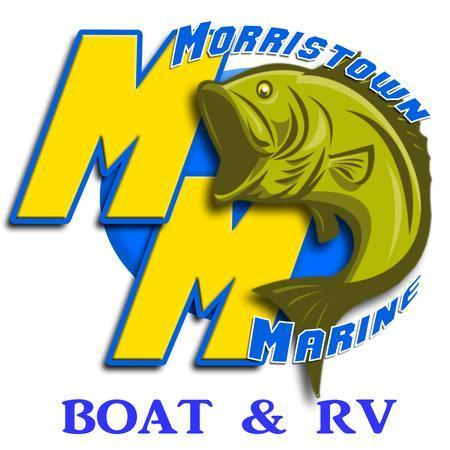 Morristown Marine Boats & RV