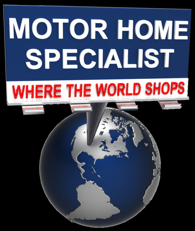Motor Home Specialist Inc.