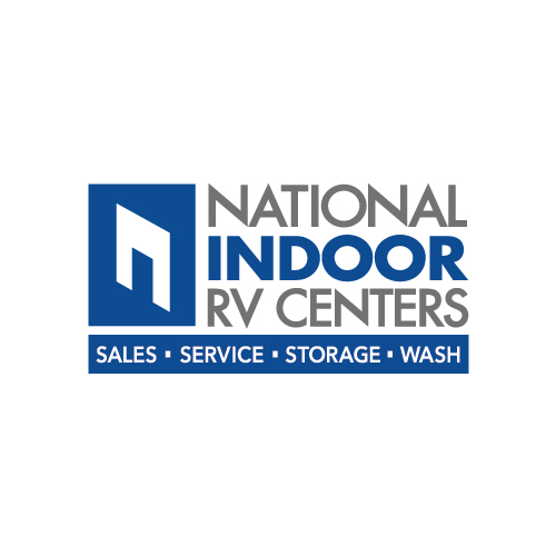 National Indoor RV Center
