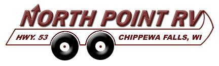 North Point RV Ltd