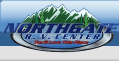 Northgate RV Center - Alcoa