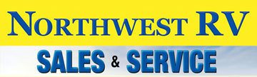 Northwest RV Sales & Service