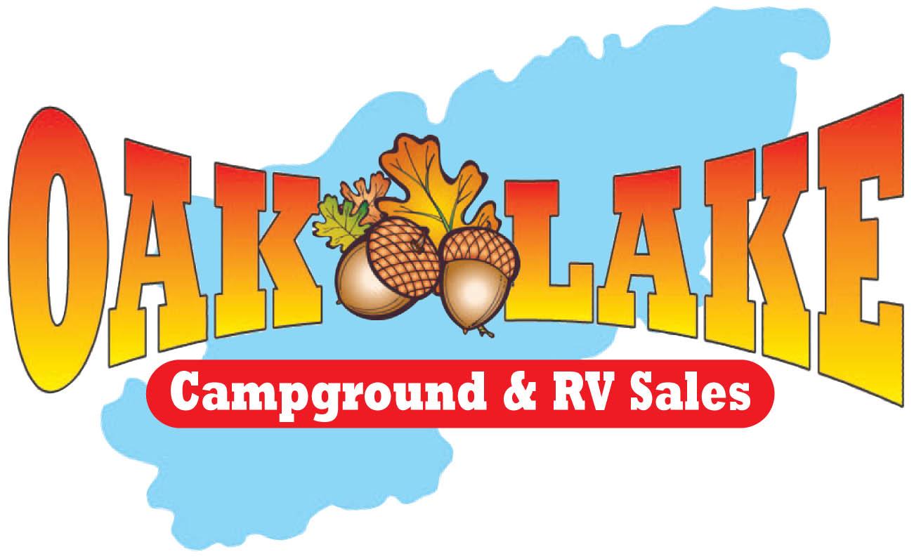 Oak Lake Campground & RV Sales
