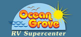 Ocean Grove RV Sales Inc