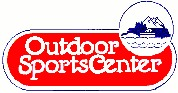 Outdoor Sports Center