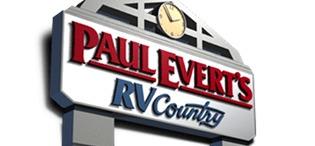 Paul Evert's RV Country - Fresno