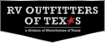 RV Outfitters of Texas