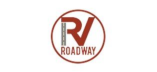 RV Roadway
