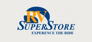 RV SuperStore