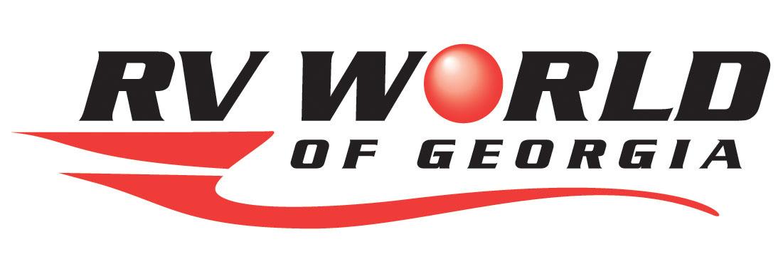RV World of Georgia