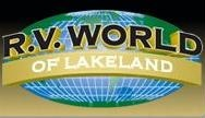 RV World of Lakeland