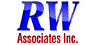 RW Associates Inc. - RV Warehouse