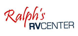 Ralph's RV Center, Inc.