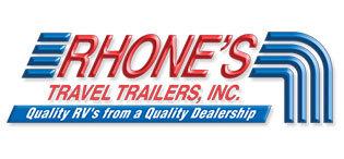 Rhone's Travel Trailers