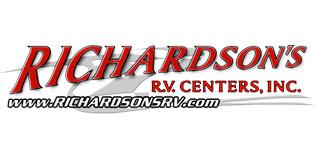 Richardson's RV