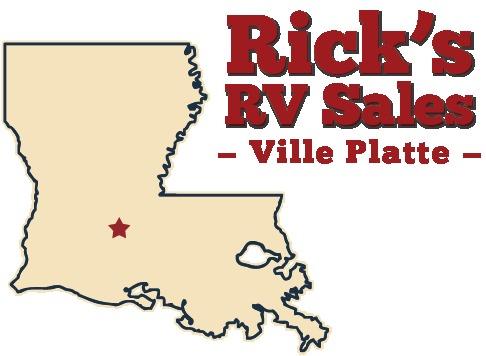 Ricks RV Sales & Service