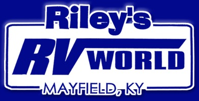 Riley's RV World
