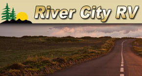 River City RV