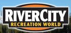 River City Recreation World