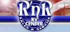 RnR RV Center Liberty Lake
