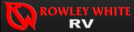 Rowley White