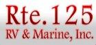 Rte. 125 RV & Marine, Inc.
