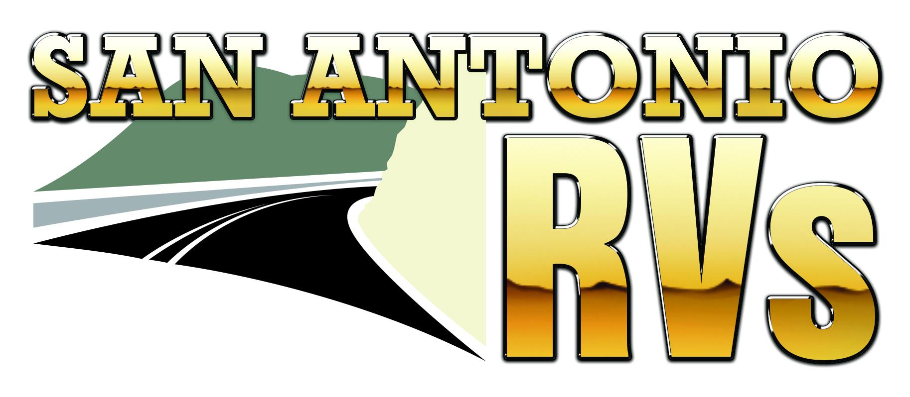 San Antonio RVs
