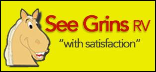 See Grins RV