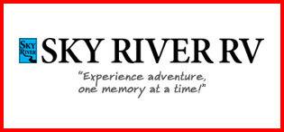 Sky River RV Buellton