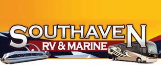 Southaven RV