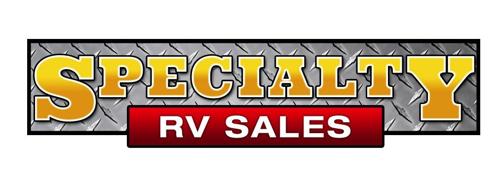 Specialty RV Sales
