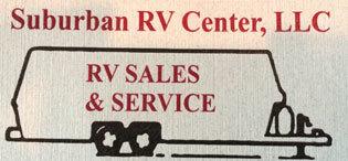 Suburban RV Center LLC