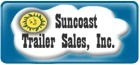 Suncoast Trailer Sales, Inc.