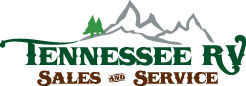 Tennessee RV