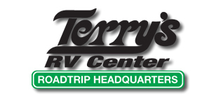 Terry's RV Center